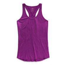 Women's Workout Racerback by The North Face in Stockton Ca