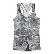 Women's Workout Racerback by The North Face in Boulder Co