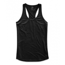 Women's Workout Racerback by The North Face in Mobile Al