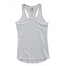 Women's Workout Racerback by The North Face in Costa Mesa Ca