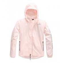 Youth Flurry Wind Hoodie by The North Face