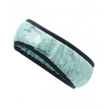 Girls' Osito Earband by The North Face
