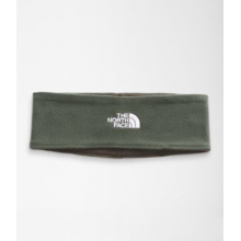 TNF Standard Issue Earband by The North Face in Blacksburg VA