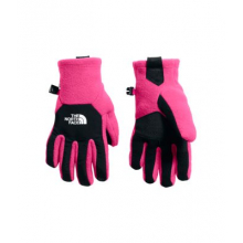 Youth Denali Etip Glove by The North Face