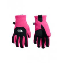 Youth Denali Etip Glove
