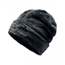 Girls' Osito Beanie by The North Face in San Diego Ca
