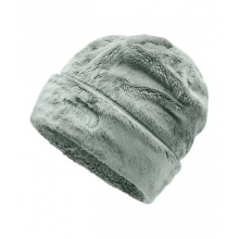 Girls' Osito Beanie by The North Face in Fort Collins Co