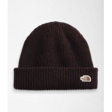 Salty Dog Beanie by The North Face in Sioux Falls SD