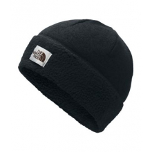 Sweater Fleece Beanie by The North Face in Florence Al