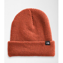 TNF Freebeenie by The North Face