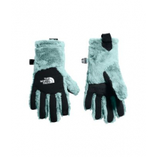 Girls' Osito Etip Glove by The North Face
