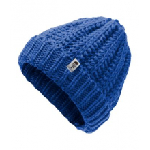 Rhodinia Chunky Beanie by The North Face in Birmingham AL