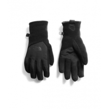 Women's Denali Etip Glove by The North Face