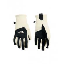 Women's Denali Etip™ Glove