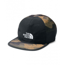 Gore Mountain Ball Cap by The North Face