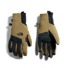 Men's Apex Etip Glove