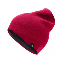 Merino Reversible Beanie by The North Face