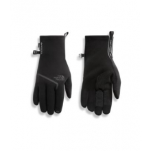 Men's Gore CloseFit Fleece Glove by The North Face