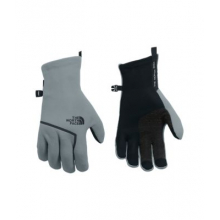 Women's Gore CloseFit Fleece Glove by The North Face