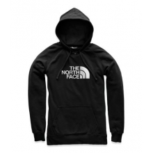 Women's Half Dome Pullover Hoodie by The North Face in West Hartford Ct