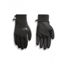 Men's Etip Grip Glove