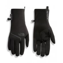 Men's Gore CloseFit Soft Shell Glove by The North Face