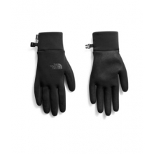 Women's Etip Grip Glove