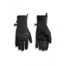 Women's Gore CloseFit Soft Shell Glove