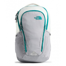 Women's Vault by The North Face