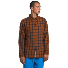 Men's L/S Hayden Pass 2.0 Shirt by The North Face in Broomfield CO