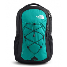 Women's Jester by The North Face