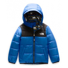 Toddler Boys' Reversible Perrito Jacket by The North Face in Sioux Falls SD