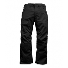 Men's Seymore Pant by The North Face in Alamosa CO