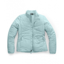 Women's Bombay Jacket by The North Face