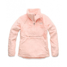 Women's Osito Sport Hybrid 1/4 Zip by The North Face
