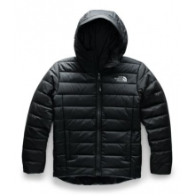 Boys' Reversible Perrito Jacket by The North Face in Jonesboro Ar