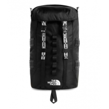 Lineage Ruck 37L by The North Face in Conway Ar