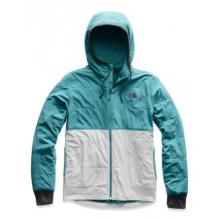 Men's Mountain Sweatshirt 2.0 by The North Face in Montgomery Al