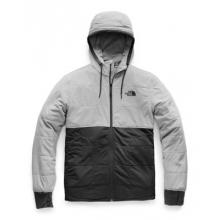 Men's Mountain Sweatshirt 2.0 by The North Face in Santa Rosa CA