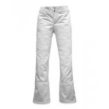 Women's Apex STH Pant