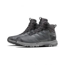 Men's Ultra Fastpack Iii Mid Gtx (Woven) by The North Face
