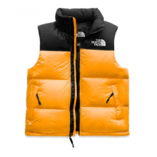 Men's 1996 Retro Nuptse Vest by The North Face in San Luis Obispo Ca