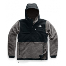 Men's Denali Anorak by The North Face in Chelan WA