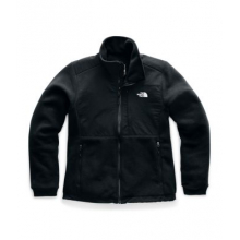 Women's Denali 2 Jacket by The North Face in Blacksburg VA