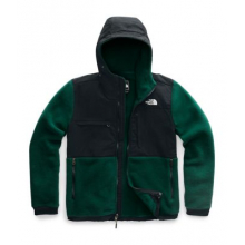 Men's Denali 2 Hoodie by The North Face in Chelan WA