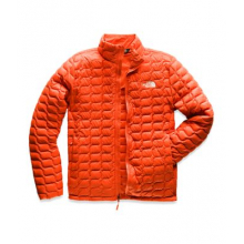 Men's Thermoball Jacket by The North Face in Redding Ca