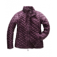 Women's Thermoball Jacket by The North Face in Solana Beach Ca