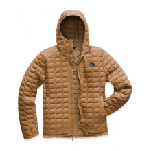 Men's Thermoball Hoodie by The North Face