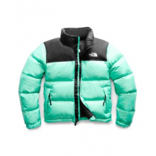 Women's 1996 Retro Nuptse Jacket by The North Face in Santa Monica Ca