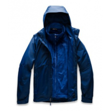 Women's Osito Triclimate Jacket by The North Face in Walnut Creek Ca